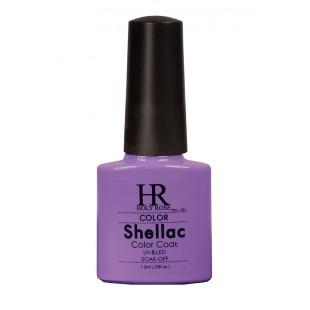 HR Shellac Гель-лак 139