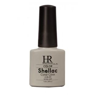 HR Shellac Гель-лак 141