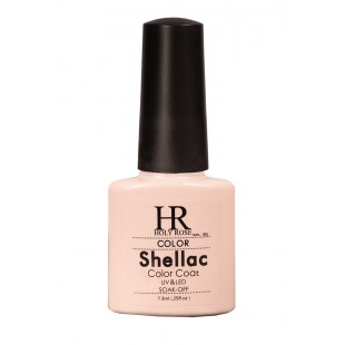 HR Shellac Гель-лак 144