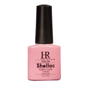 HR Shellac Гель-лак 146