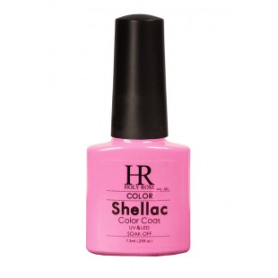 HR Shellac Гель-лак 148