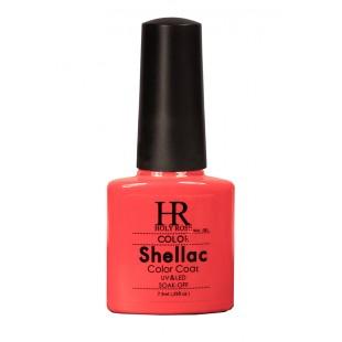 HR Shellac Гель-лак 149