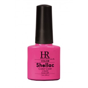 HR Shellac Гель-лак 150