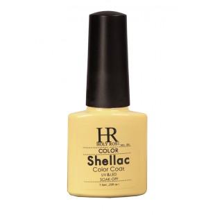 HR Shellac Гель-лак 157