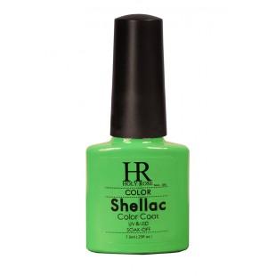 HR Shellac Гель-лак 160