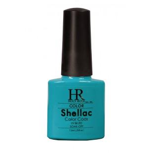HR Shellac Гель-лак 163