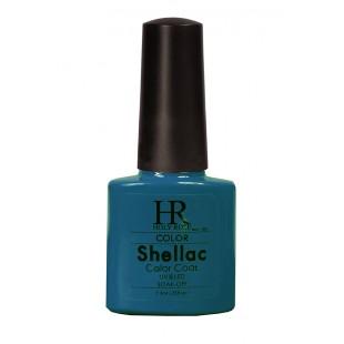 HR Shellac Гель-лак 164