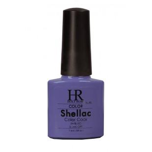 HR Shellac Гель-лак 167