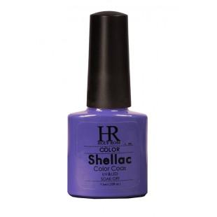 HR Shellac Гель-лак 173