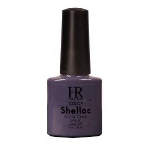 HR Shellac Гель-лак 181