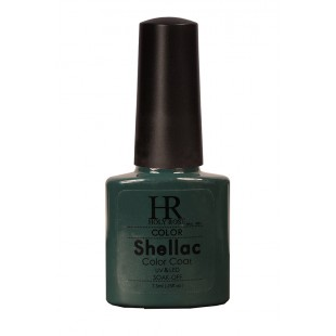 HR Shellac Гель-лак 183