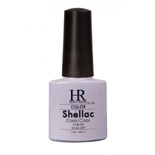 HR Shellac Гель-лак 187