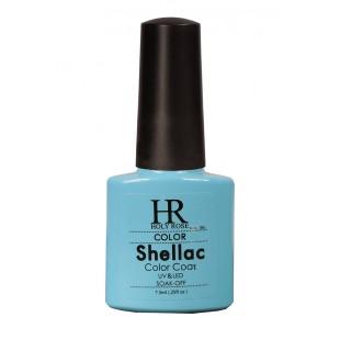 HR Shellac Гель-лак 188