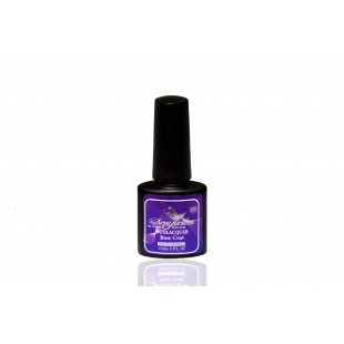 Dona Jerdona Гель-лак Delux Duolacquer Base Coat (10мл.)