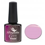 Dona Jerdona Гель-лак Delux Gelicure №146 pink slip 100811