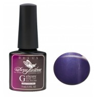 Dona Jerdona Гель-лак Delux Gelicure Top Coat (10 мл.)