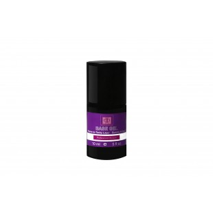 Dona Jerdona Base Gel (10мл.)