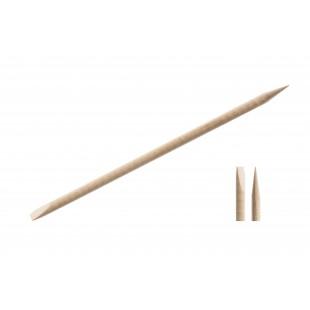 Dona Jerdona Апельсиновые палочки короткие (25шт) 10016