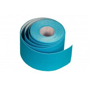 Dona Jerdona защитная лента для пальцев рук 4,85 м. голубая 100292