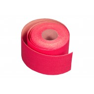 Dona Jerdona защитная лента для пальцев рук 4,85 м. розовая 100293
