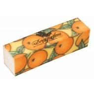 Dona Jerdona Баф шлифовочный апельсин 100450