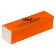 Dona Jerdona Баф шлифовочный для искусственных ногтей зеленый 100/100 101189