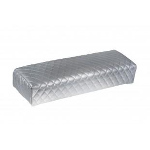 Dona Jerdona подлокотник 30 см серебряный 100860
