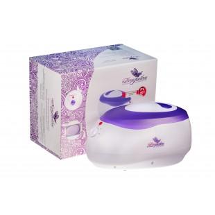 Dona Jerdona Парафиновая ванночка удлиненная для рук и ног ( до 2 кг) PV-401