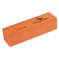 Dona Jerdona Баф шлифовочный оранжевый 120/120 100433