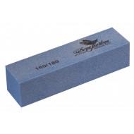 Dona Jerdona Баф шлифовочный синий 180/180 100437