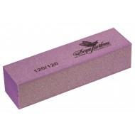 Dona Jerdona Баф шлифовочный фиолетовый 120/120 100432