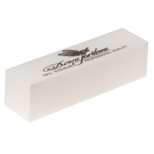 Dona Jerdona Баф шлифовочный ярко белый 100682