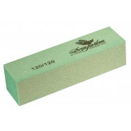 Dona Jerdonа Баф шлифовочный зеленый 120/120 100431