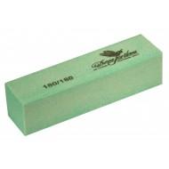 Dona Jerdonа Баф шлифовочный зеленый 180/180 100438