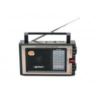 Радио-приемник Pu Xing PX-831U
