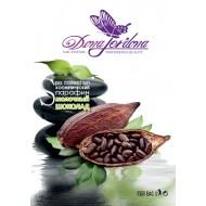 Dona Jerdona Парафин шоколад с маслом какао (400 гр)
