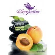 Dona Jerdona Парафин персик с маслом кокоса (400 гр)