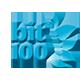 Bit100