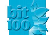 Bit100.ru